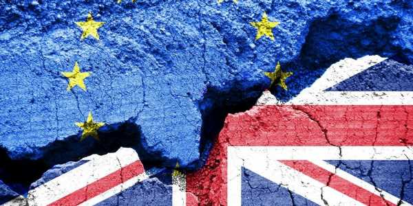 EU and U.K. take first steps toward continuing free data flows post-Brexit