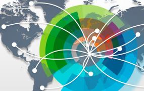 SRAX Announces Sequire Platform Has Over 3 Million Retail Investors