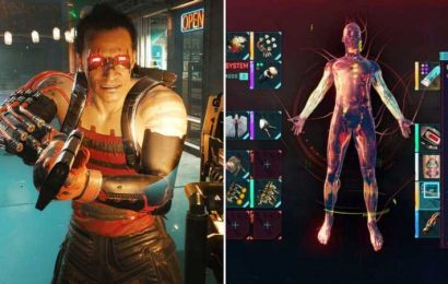 Cyberpunk 2077: 15 Common Mistakes Beginners Make, How To Avoid Them