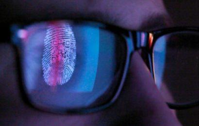 FingerprintJS raises $8 million to expand its enterprise identification API