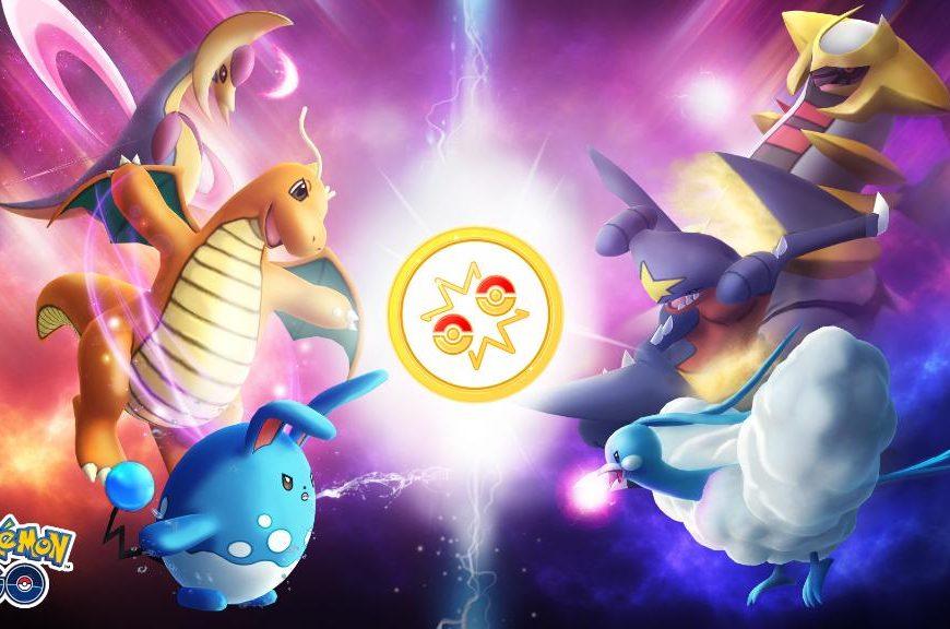 Niantic unveils Pokémon GO Battle League changes for Season 7