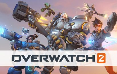 Activision Blizzard announces Overwatch 2 and Diablo 4 may not release in 2021