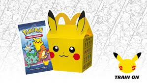 More promotional Pokémon Trading Card Game cards coming to address shortages