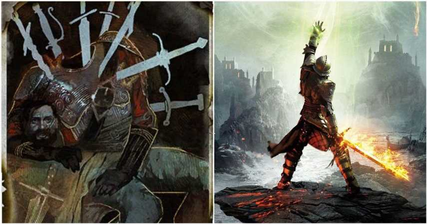 Dragon Age: Inquisition – Guide To Completing A Nightmare Difficulty Playthrough