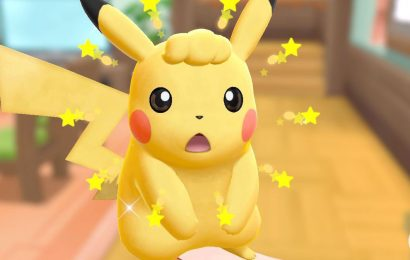 The Pokémon Happy Meal at McDonald's is getting ruined by greedy adults