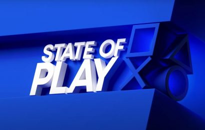 Every New Game And Announcement From February's PlayStation State Of Play