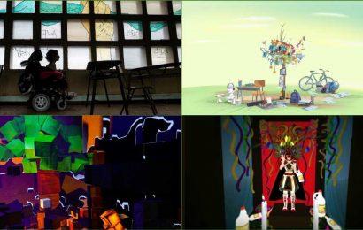 VR Storytelling Faces Familiar Challenges At Sundance 2021