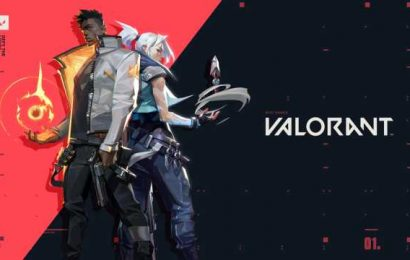 Valorant to add coaching slot in the near future – Daily Esports