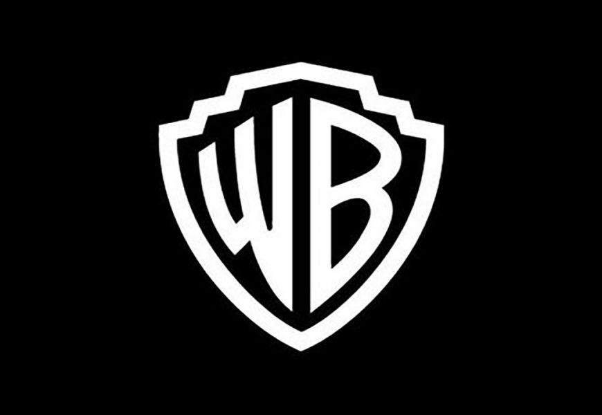 WB Appears To Be Working On A Free-To-Play Game