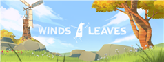 PlayStation VR Exclusive Winds & Leaves Emerges Spring 2021