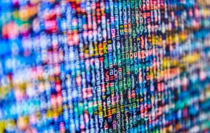 TigerGraph raises $105 million to grow its big data analytics platform