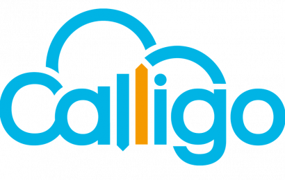 Calligo acquires Decisive Data to advance data science as a service