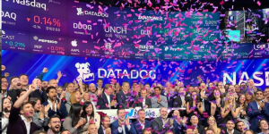 Datadog bolsters app security and observability data management with Sqreen and Timber acquisitions