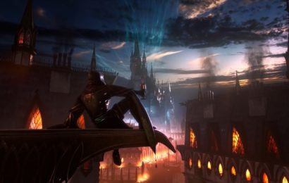 Dragon Age 4 Reportedly Being Reworked Into A More Single-Player Focused Experience