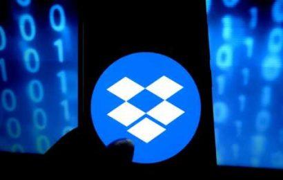 Dozens of current and former Dropbox employees allege gender discrimination