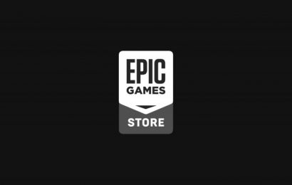 Epic Games Store Spring Showcase To Bring Announcements And New Gameplay On February 11