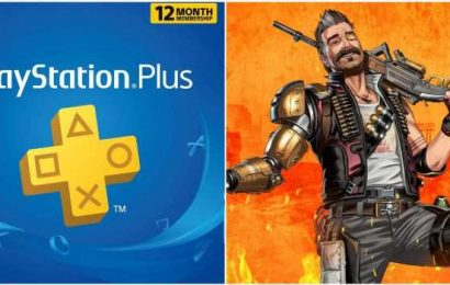 10 Online Games That Don't Require PlayStation Plus