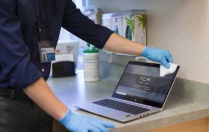 Ozette raises $6 million for immune system-monitoring tech