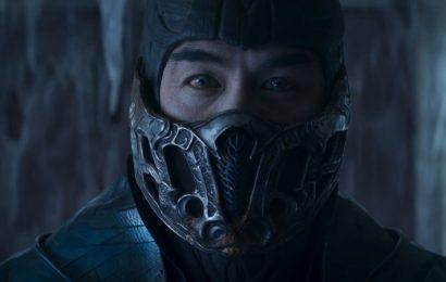 Mortal Kombat Movie Trailer Analysis