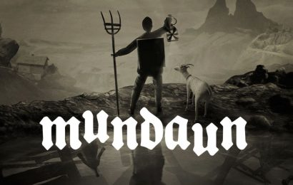 Swiss Horror Game Mundaun Nintendo Switch Release Pushed To April