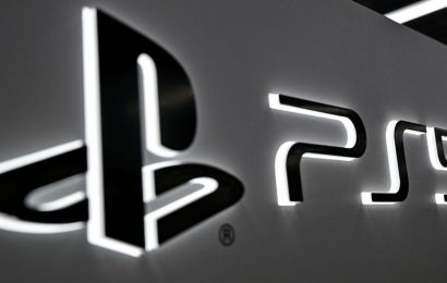 Sony Sold 4.5 Million PS5s In Less Than 2 Months Despite Shortages