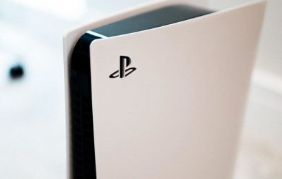 Sony Wants To Sell 14.8 Million PS5s In 12 Months, But Shortages Could Make That Impossible