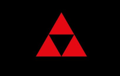 The Once Rumored Live-Action Legend Of Zelda Series Was Allegedly Cancelled After Netflix Leaked It
