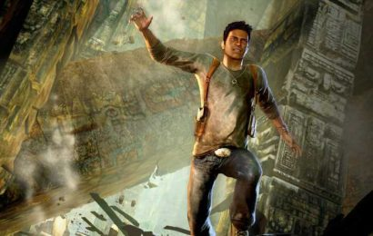 Uncharted: Drake's Fortune Can Now Run Above 30 FPS On The RPCS3 Emulator