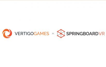 Vertigo Games Acquires VR Arcade Game Distribution Platform SpringboardVR – Road to VR