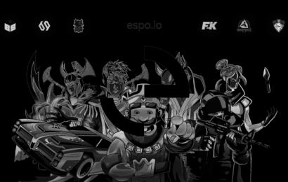 Espo Launches Multi-Team Esports Fan Engagement Platform