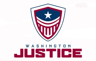 Washington Justice Extends Partnership With Pentagon Federal Credit Union