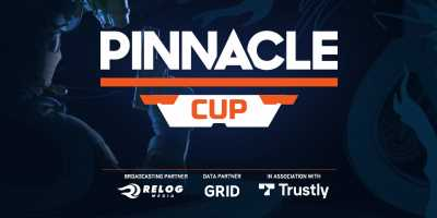 Pinnacle partners with Trustly and Relog Media to launch $100,000 CS:GO tournament – Esports Insider