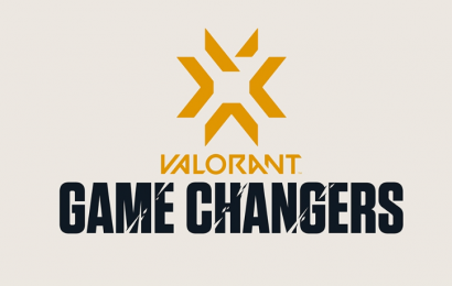 Riot Games launches VCT Game Changers – Esports Insider