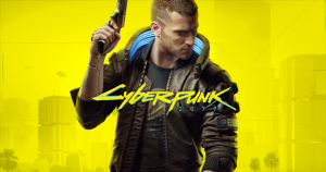 Cyberpunk 2077 is a dark action game straight out of the Blade Runner movies