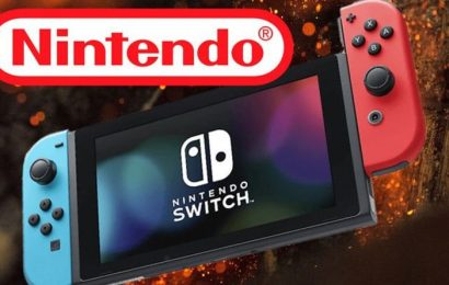 Nintendo Switch Pro release date news: Leaked feature is more appealing than 4K support