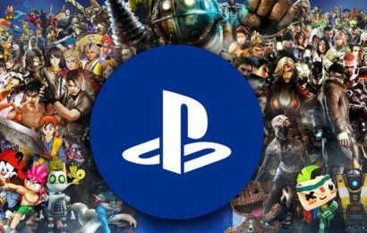 Sony PlayStation Store bombshell: Let's hope PS5 backwards compatibility rumours are true