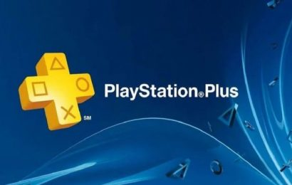 PS Plus Games: What games have been added for April