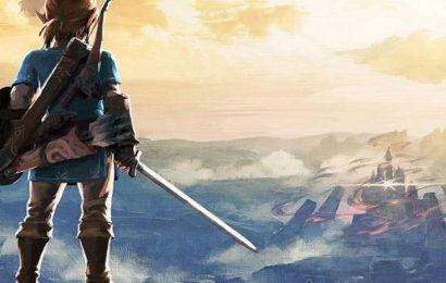 Zelda Breath Of The Wild 2 – 7 Features that may improve Legend of Zelda sequel