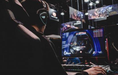 Esports Online Betting: Bonuses and Rewards