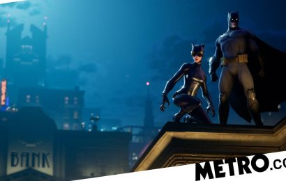 Fortnite leakers rule out DC Comics themed Battle Pass for Season 6