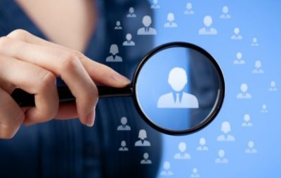 Tips for Right HRMS Selection and its Perks for Small Businesses