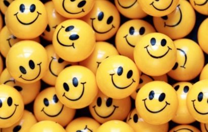 How to Use Humor as a Motivational Tool in Everyday Life