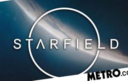 Bethesda Starfield release date is this Christmas after June reveal
