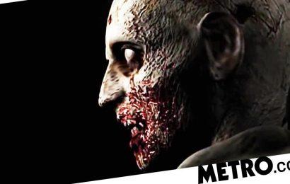 Games Inbox: Resident Evil 25th anniversary memories