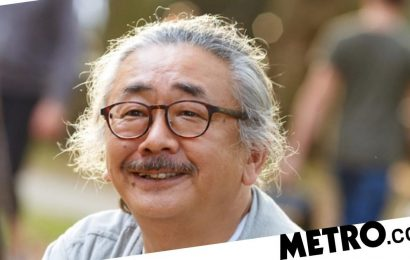 Fantasian may be last ever soundtrack from Final Fantasy composer Nobuo Uematsu