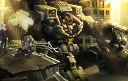 13 Sentinels: Aegis Rim Surpasses 400,000 Copies Sold