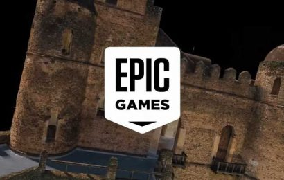 Epic Games Purchases Maker Of RealityCapture Software To Make Unreal More Real