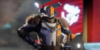 Destiny 2 Season Of The Chosen: How To Gild The Unbroken Title