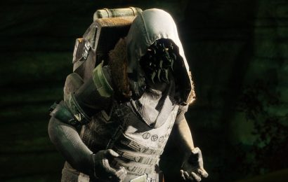 Destiny 2 Xur Location And Exotic Inventory (March 26, 2021)