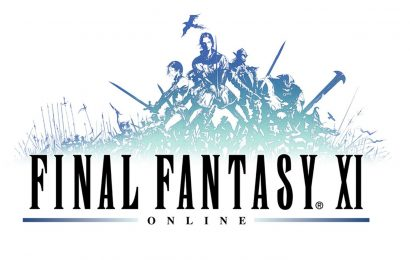 Final Fantasy 11's Mobile Reboot Is Officially Cancelled